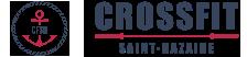 CrossFit Saint-Nazaire